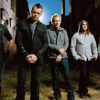 3 doors down tour dates 2019 2020 3 doors down tickets and concerts wegow united states. Black Bedroom Furniture Sets. Home Design Ideas