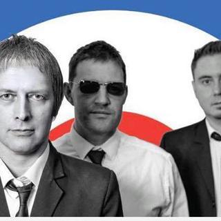 Concierto de A Band Called Malice (The Jam Tribute) en Derby