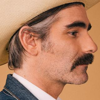 Concierto de Hijos del Trueno + Aaron Rux & the Crying Cowboys en Barcelona
