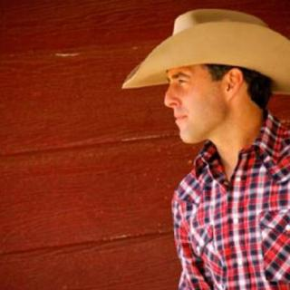 Concierto de Aaron Watson en Abilene