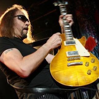 Ace Frehley Tour 2020 Ace Frehley tour dates 2019 2020. Ace Frehley tickets and concerts