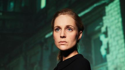 Concierto de Agnes Obel + Dead Can Dance en New York