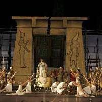 Concierto de Aida en Ginebra
