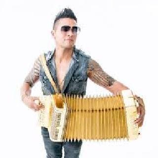 AJ Castillo concert in Toledo