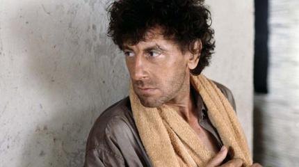 Alain Souchon concert à Marche-en-Famenne
