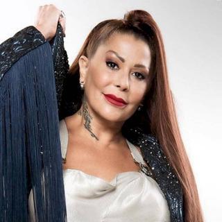 Concierto de Alejandra Guzmán en Ciudad de Mexico