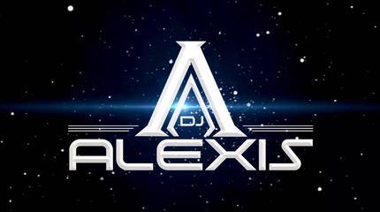 Concierto de Alexis en París