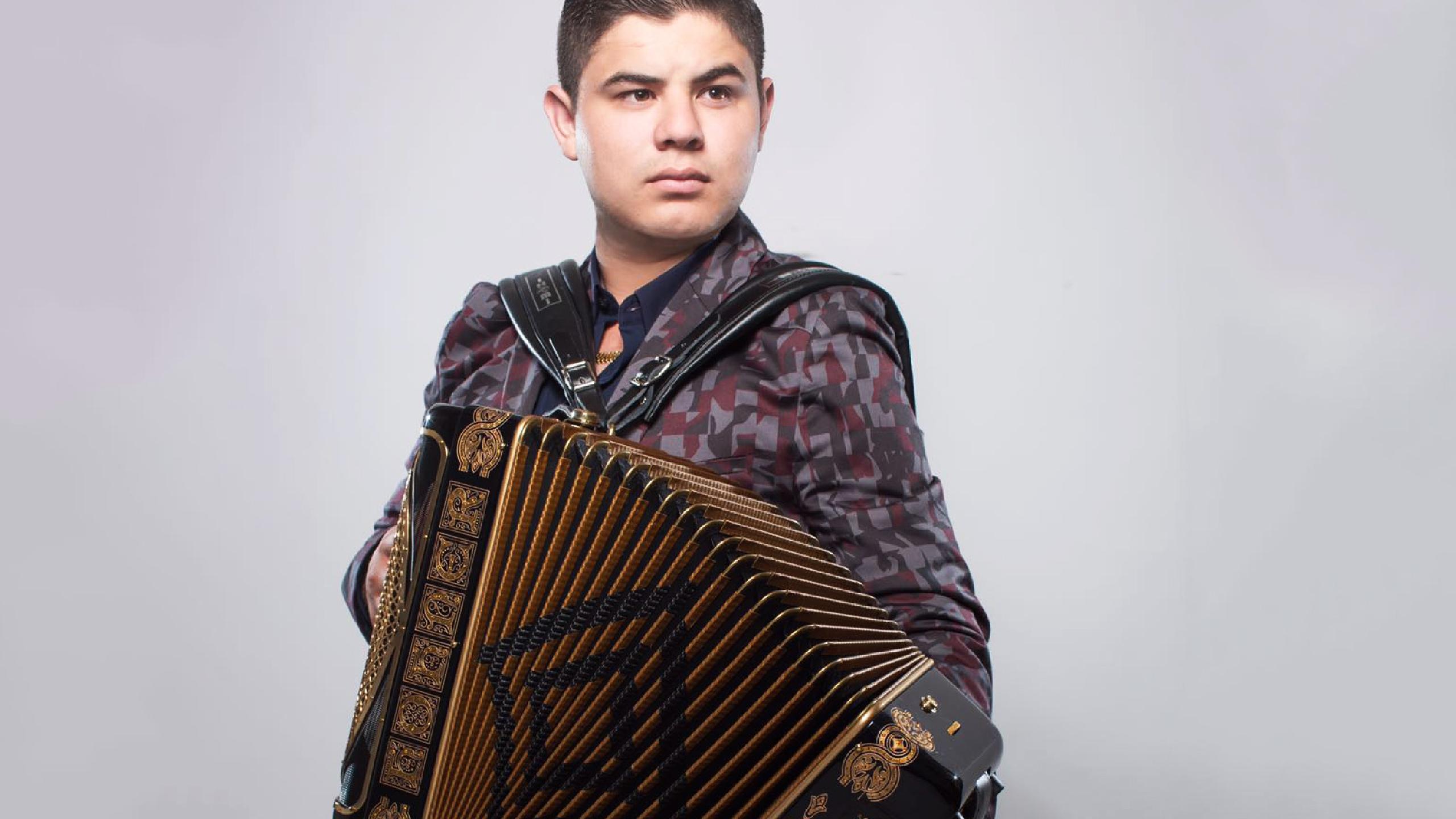Alfredo Olivas Tour 2020 Alfredo Olivas tour dates 2019 2020. Alfredo Olivas tickets and