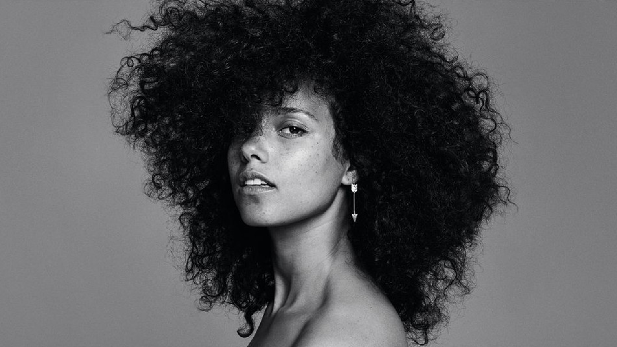 Alicia Keys Tour Dates 2020 Alicia Keys tour dates 2019 2020. Alicia Keys tickets and concerts