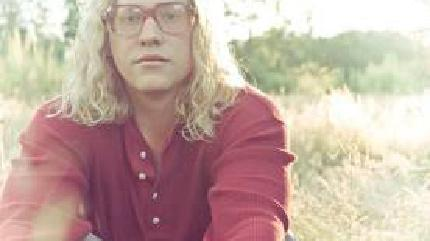 Allen Stone concert in Los Angeles