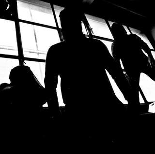 Concierto de Noctem + Survival is Suicide + Altarage en Barcelona
