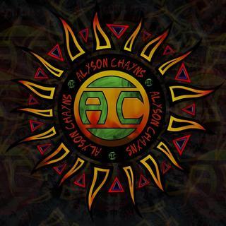 Concierto de Nervana - Nirvana Tribute band + Alyson Chayns + Rusted Cage en Houston