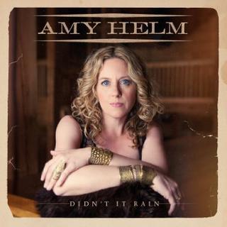 Concierto de Amy Helm en Annapolis
