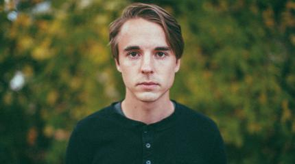 Concierto de Andy Shauf + Faye Webster en Carrboro
