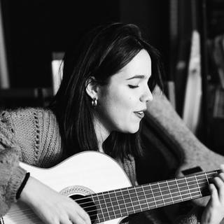 Concierto de Ángela González + Kikito Bueno en Granada