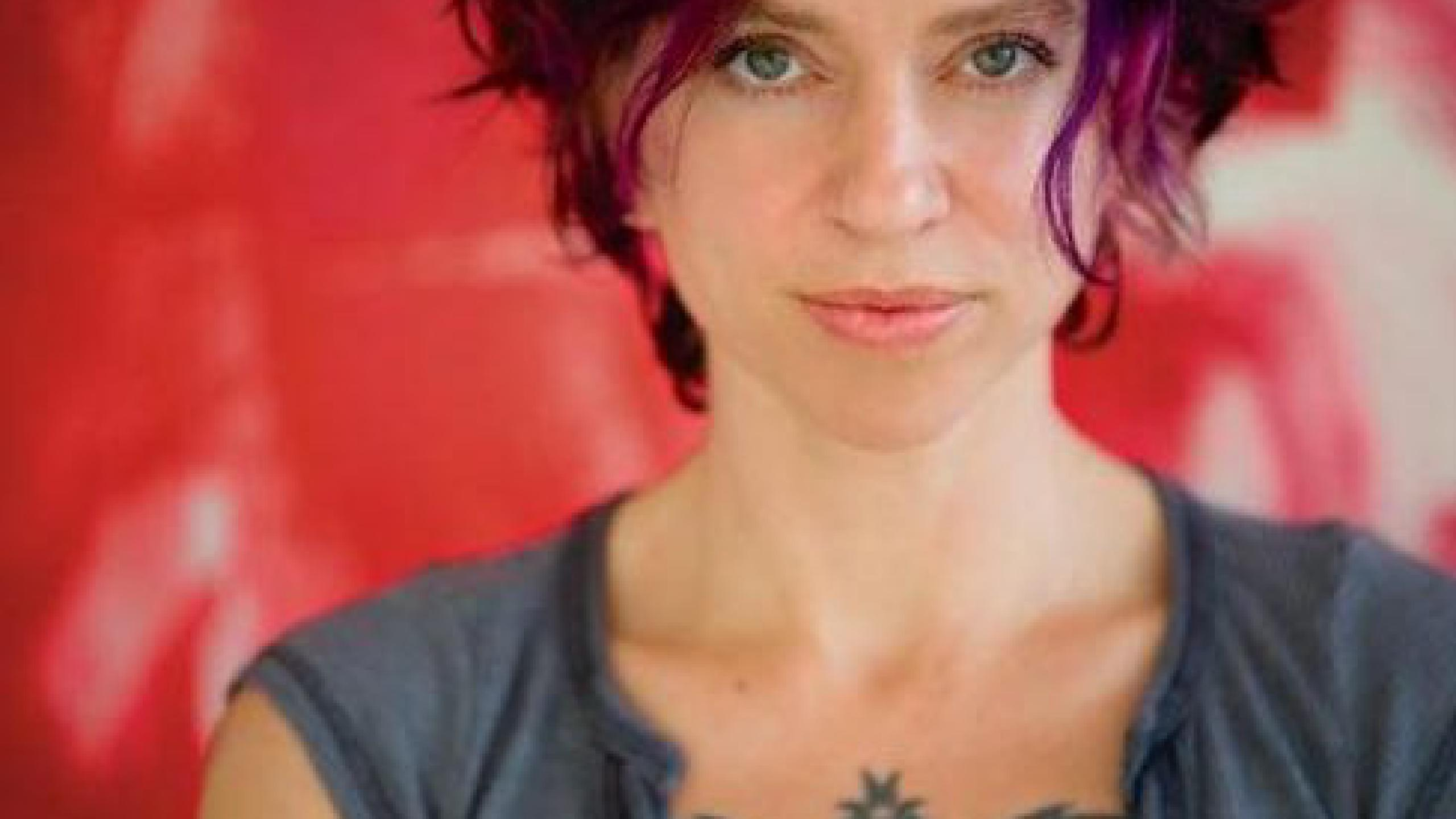 Ani Difranco Tour 2020 Ani DiFranco tour dates 2019 2020. Ani DiFranco tickets and