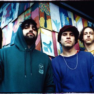 Animal Collective Tour 2020 Animal Collective tour dates 2019 2020. Animal Collective tickets