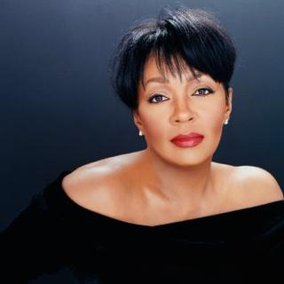 Anita Baker Tour 2020 Anita Baker tour dates 2019 2020. Anita Baker tickets and concerts
