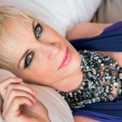 Annie Lennox Tour 2020 Annie Lennox tour dates 2019 2020. Annie Lennox tickets and