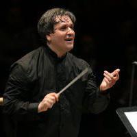 Concierto de San Francisco Symphony en San Francisco