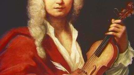 Antonio Vivaldi concert in Prague