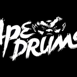 Concierto de Ape Drums en Foxborough