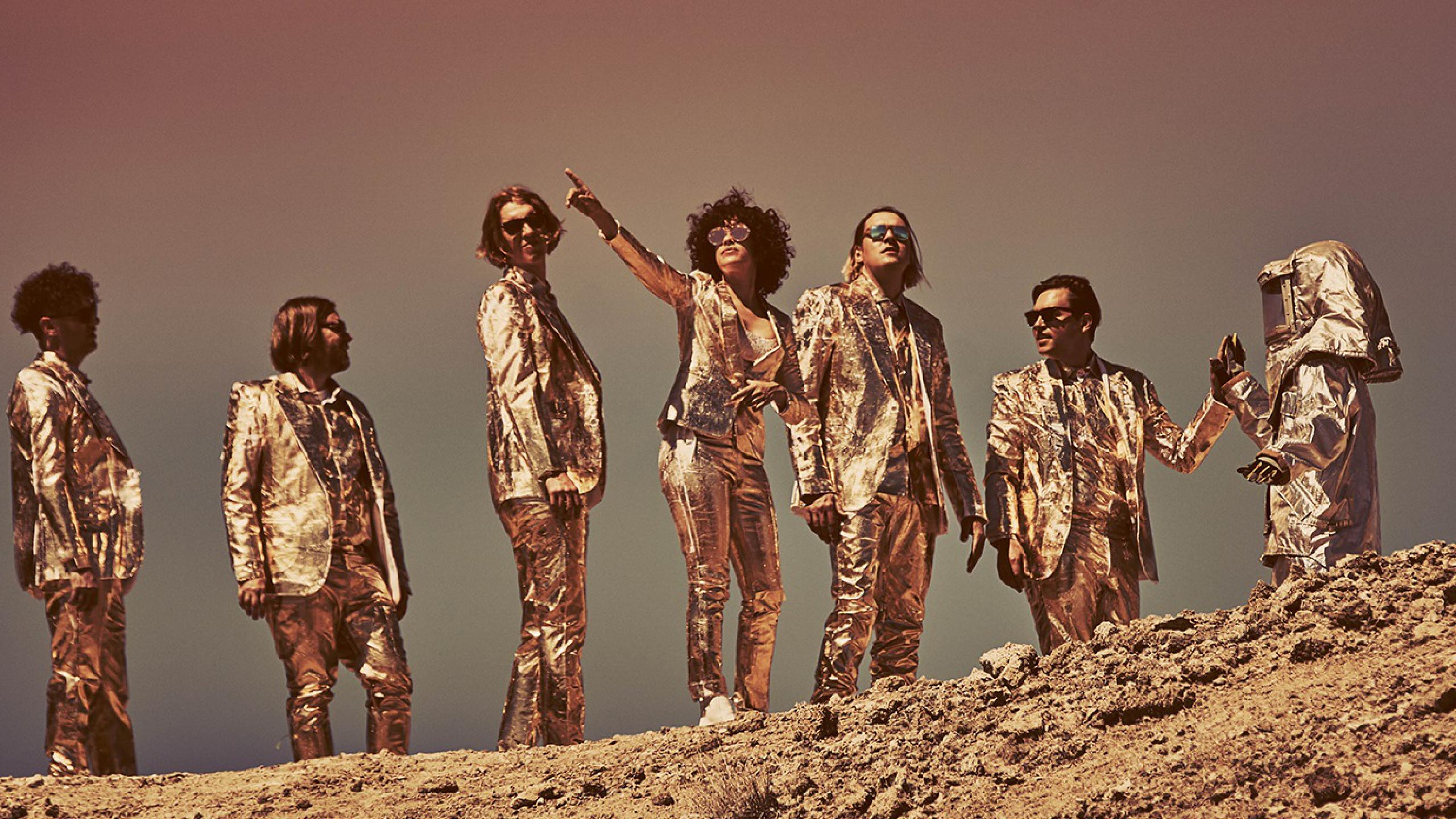 Arcade Fire Tour Dates 2020 Arcade Fire tour dates 2019 2020. Arcade Fire tickets and concerts