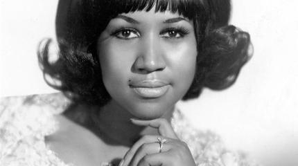 Concierto de Aretha Franklin Tribute en Houston
