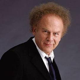 Art Garfunkel concert in Tarrytown