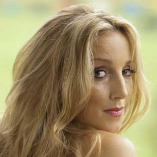 Concierto de Ashley Monroe en Nashville