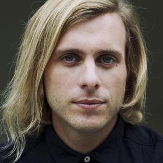 Awolnation Tour 2020 Awolnation tour dates 2019 2020. Awolnation tickets and concerts
