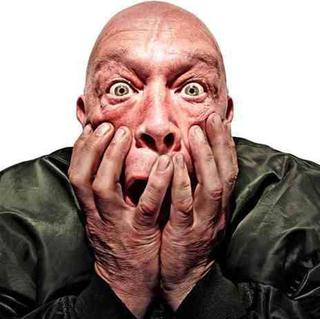 Concierto de Bad Manners en Cambridge