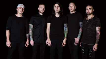 Concierto de Oh, Sleeper + Bad Omens en Dallas