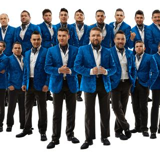 Mariachi Vargas Tour 2020 Mariachi Vargas tour dates 2019 2020. Mariachi Vargas tickets and