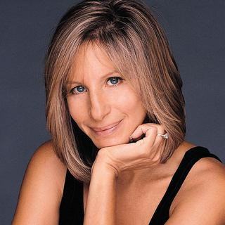 Barbra Streisand Tour 2020 Barbra Streisand tour dates 2019 2020. Barbra Streisand tickets