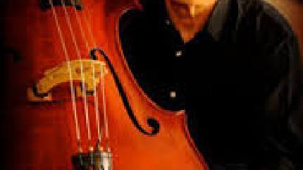 Konzert von Ian Shaw + Barry Green in Wien