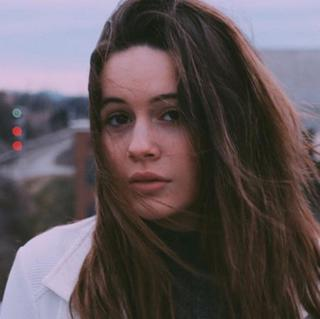 Bea Miller concert in Berkeley