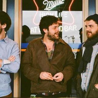 Concierto de Bear's Den en Birmingham