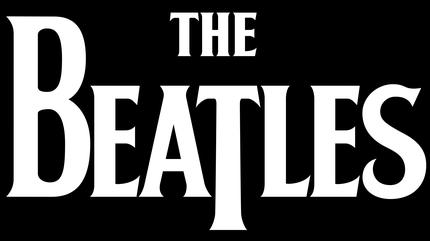 Concierto de The Cavernites (Beatles Tribute) en Stuttgart