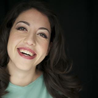 Concierto de Beatrice Rana en Madrid