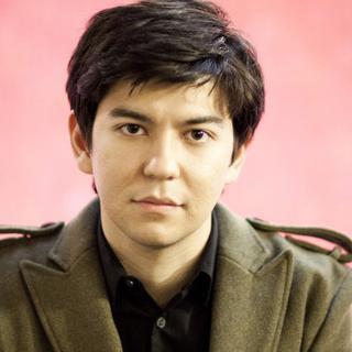 Concierto de Behzod Abduraimov en New York