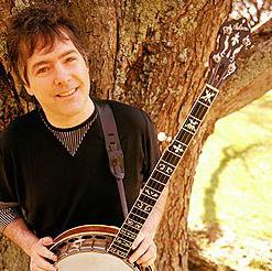 Concierto de Béla Fleck and the Flecktones en Gainesville