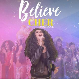 Concierto de Believe- The Cher Songbook en Tunbridge Wells