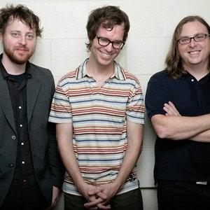 Concierto de Ben Folds Five en Green Bay
