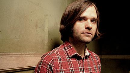 Concierto de Johnathan Rice + Ben Gibbard en Knoxville