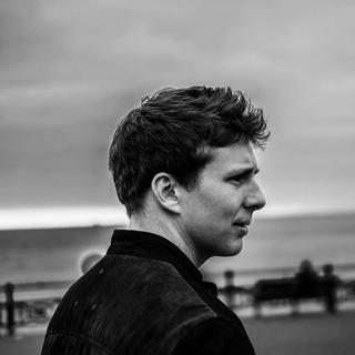 Concierto de Ben McKelvey en Londres