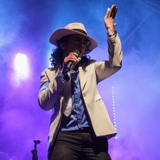 Concierto de BEN - The Ultimate Michael Jackson Tribute en Leicester
