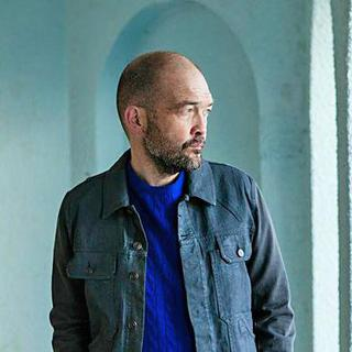 Ben Watt concert in London