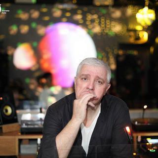 Concierto de Beppe Loda + Sean OD en Londres