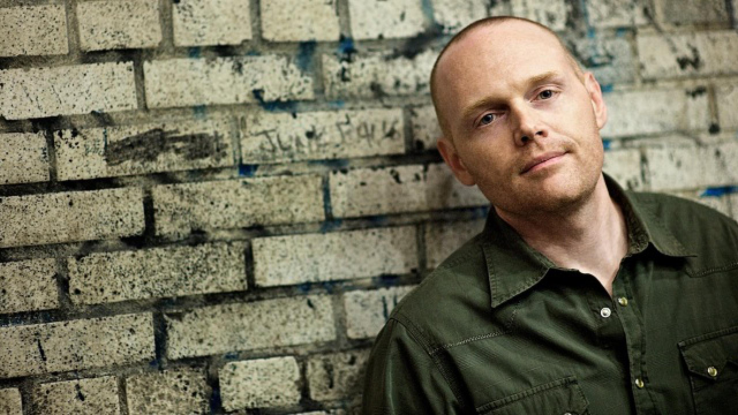 Bill Burr Tour Dates 2021 2022 Bill Burr Tickets And Concerts Wegow United States